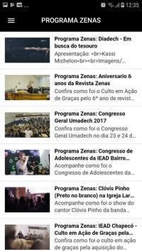 MKM Portal Zenas screenshot 2