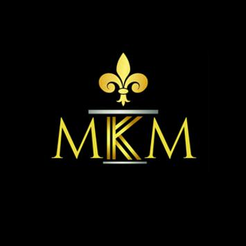 MKM Portal Zenas screenshot 8
