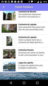 Lapinha da Serra apk screenshot
