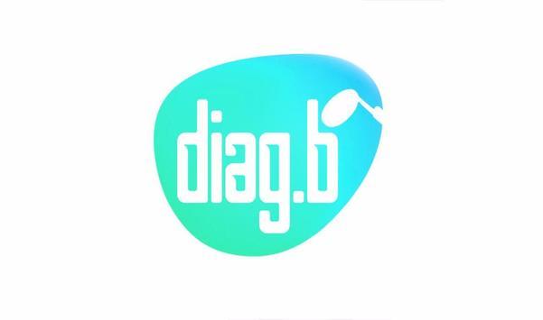 Diag.B poster