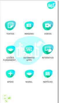 Diag.B screenshot 1
