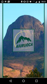 Aiuruoca apk screenshot