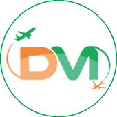 Decolemais Agência de Viagens icon