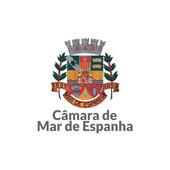 Câmara Mar de Espanha AOVIVO icon