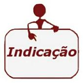 Serviços indicados RN icon