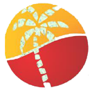 Pousada Tropicalia APK
