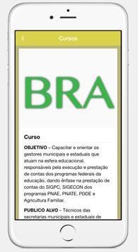 BRA Consultoria poster