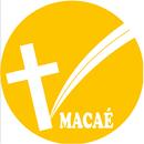 Aliança Eterna Macaé APK