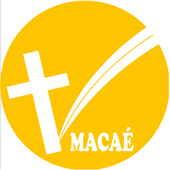 Aliança Eterna Macaé icône
