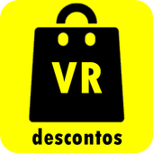 Guia VR Descontos icon