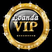 LoandaVip - Ofertas e promoções em Loanda icon