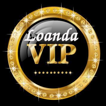 LoandaVip - Ofertas e promoções em Loanda screenshot 2
