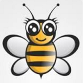 G7 Golden Bee icon