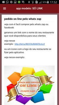GeSSeMê screenshot 6