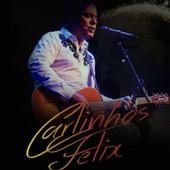 Carlinhos Felix icon