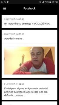 Carlinhos Felix apk screenshot