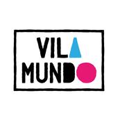 Chave VilaMundo icon
