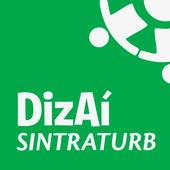 sintraturb dizai icon