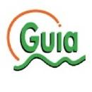 Guia de Turismo Minas Gerais APK