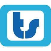 TurSites icon