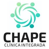 Chape Clinica Integrada icon