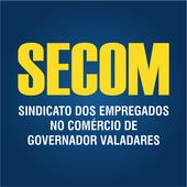 Sindserviços SECOM icon