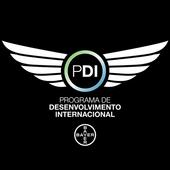 PDI II icon