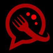 Agora deu Fome icon