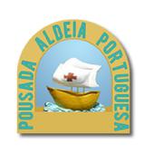 POUSADA ALDEIA PORTUGUESA icon