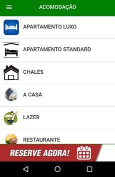 POUSADA ALDEIA PORTUGUESA apk screenshot