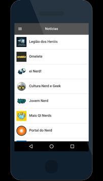 Monopólio Nerd screenshot 1