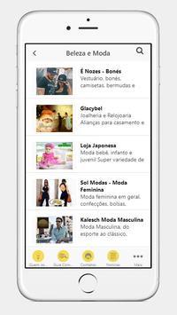 Fala São João screenshot 1