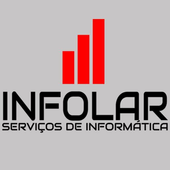Infolar News icon
