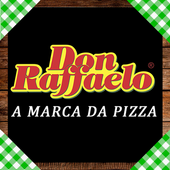 Don Raffaelo icon