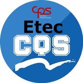 ETEC CQS icon