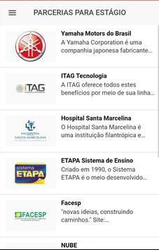 ETEC CQS screenshot 2