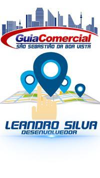 Guia de SSBV poster