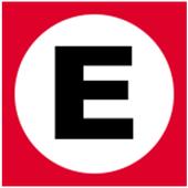 Auto Escola Elite icon