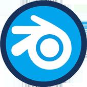 Guia Goitacá icon