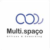 MultiSpaço icon