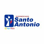 Santo Antônio SM (Unreleased) icon