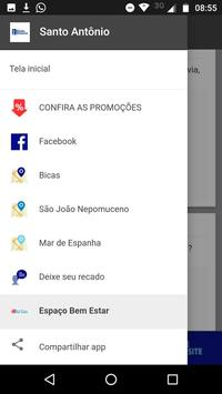 Santo Antônio SM (Unreleased) screenshot 3