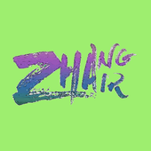 Zhang Hair icon