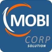 Mobi Corporate Condomínios icon