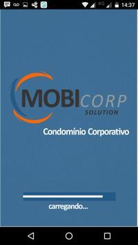 Mobi Corporate Condomínios poster
