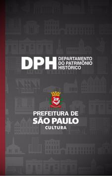 DPH -PMSP poster