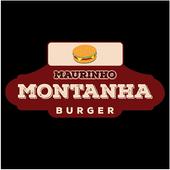 Maurinho Montanha Burguer icon