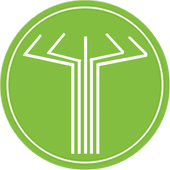 CeiApp icon