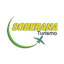 Soberana Viagens E Turismo APK
