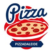 PIZZADALEIDE icon